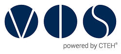 VIS_Logo_Full